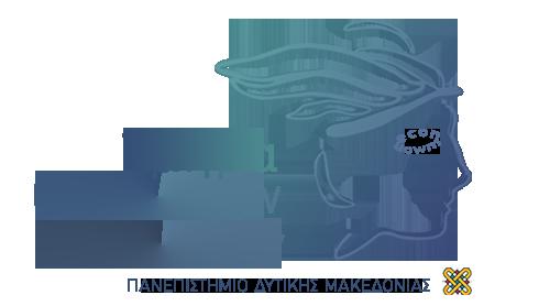 Economics Department   Kastoria